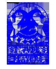 logo-180-trans