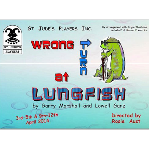 Wrong_Turn_At_LungFish