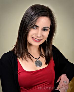 Brittany Daw