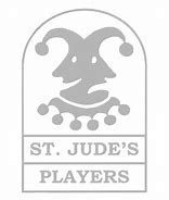 St Judes Players Adelaide
